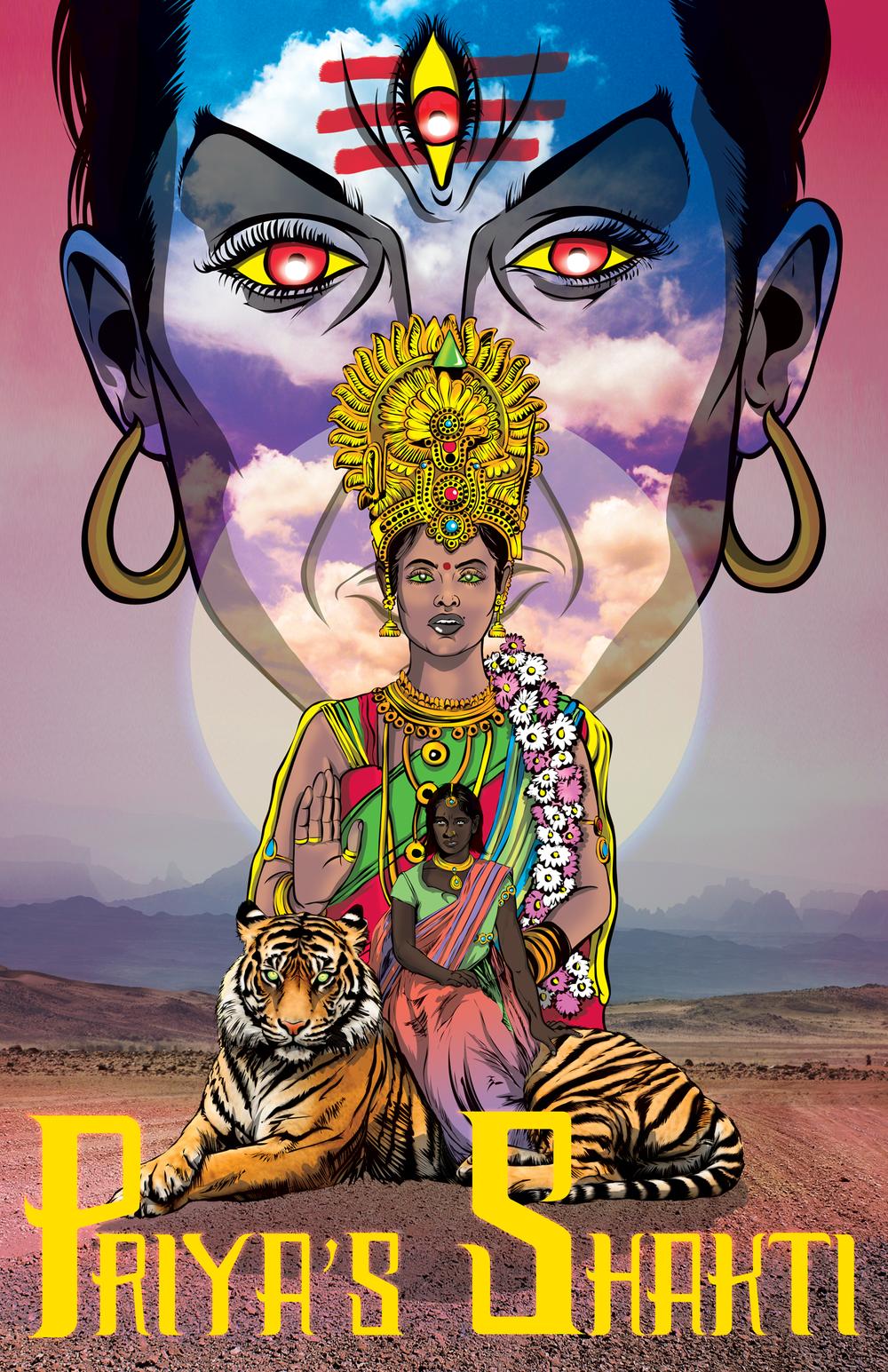 Priya's-Shakti-COVER.png