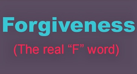 Forgiveness in Psychotherapy