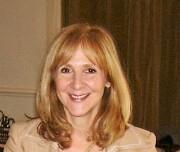 Celia Fisher