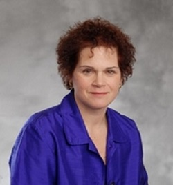 Donna Sudak