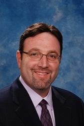 Alec L Miller