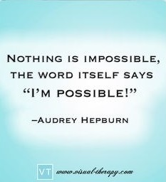 nothing is impossible.jpg