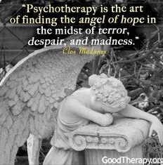 psychotherapy is art.jpg