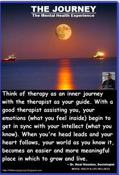 therapy as a journey.jpg