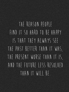 past present future.jpg