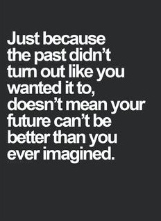 past.jpg