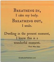 breathing.jpg