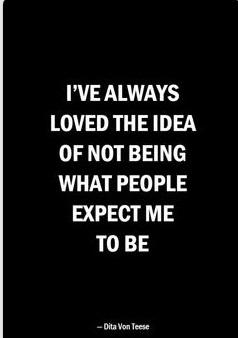 expect.jpg