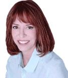 Darrah Westrup PhD