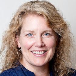 Kelly Koerner, PhD