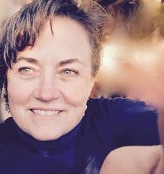Margaret Hobart, PhD