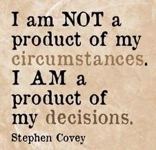 circumstances.jpg