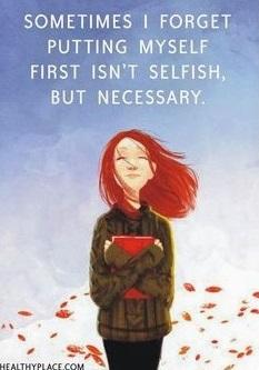 selffirst.jpg