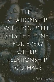 selfrelationship.jpg