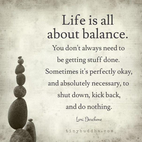lifebalance.jpg