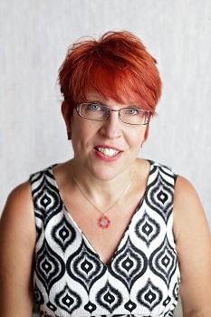 Lucene Wisniewski, PhD, FAED
