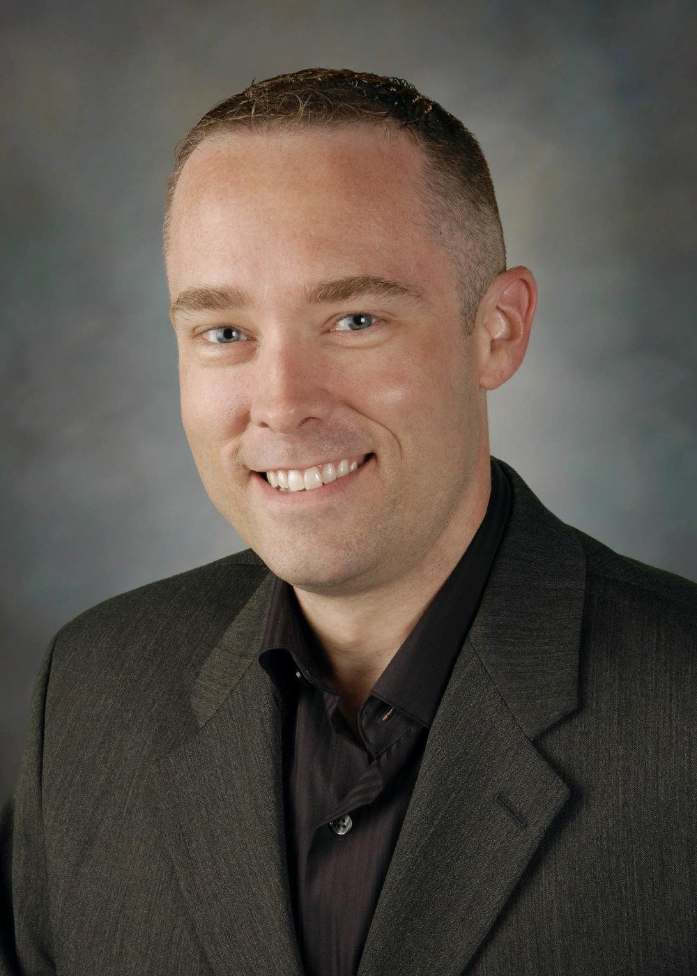 Craig J Bryan