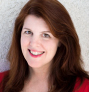 Lynn McFarr, PhD