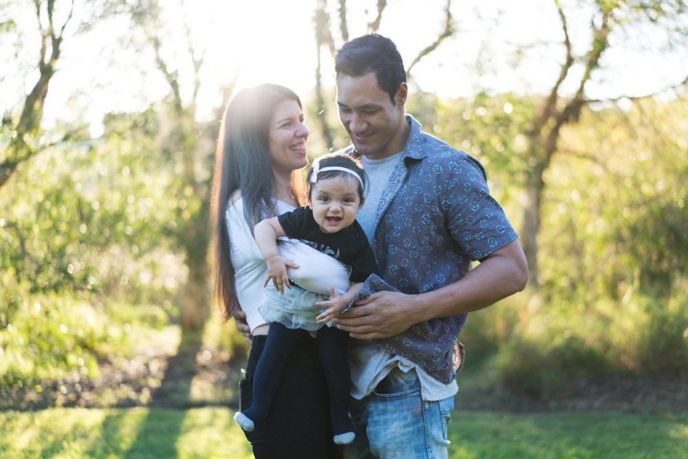 Ania Family-1.jpg