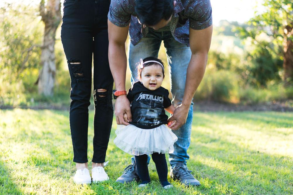 Ania Family-2.jpg