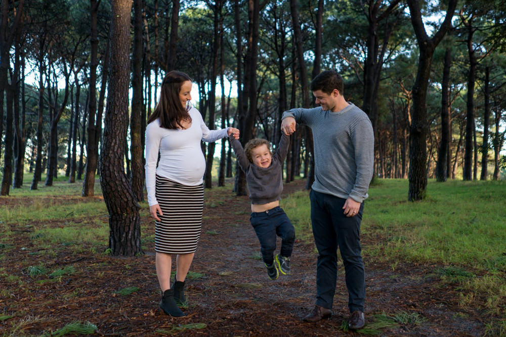 Worboys Family-2.jpg