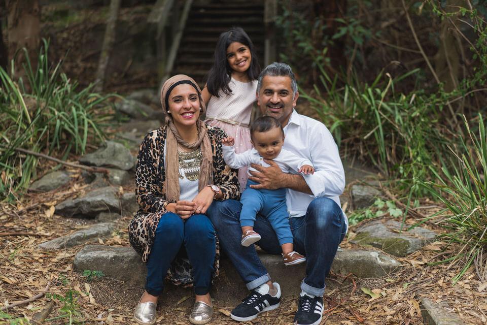 20180304 Qureshi Family-60.jpg