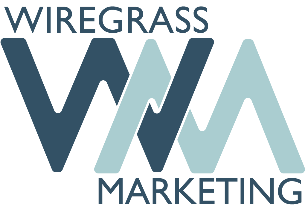Wiregrass Marketing