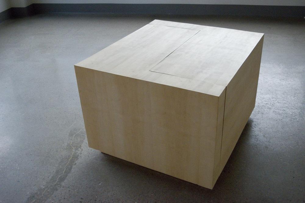 TULUM TABLE 7.jpg
