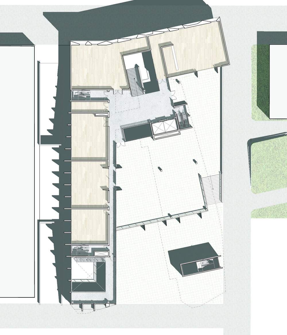 DD_Phase_Central_danfougere138 - Sheet - P2 - Level 2 Floor Plan.jpg