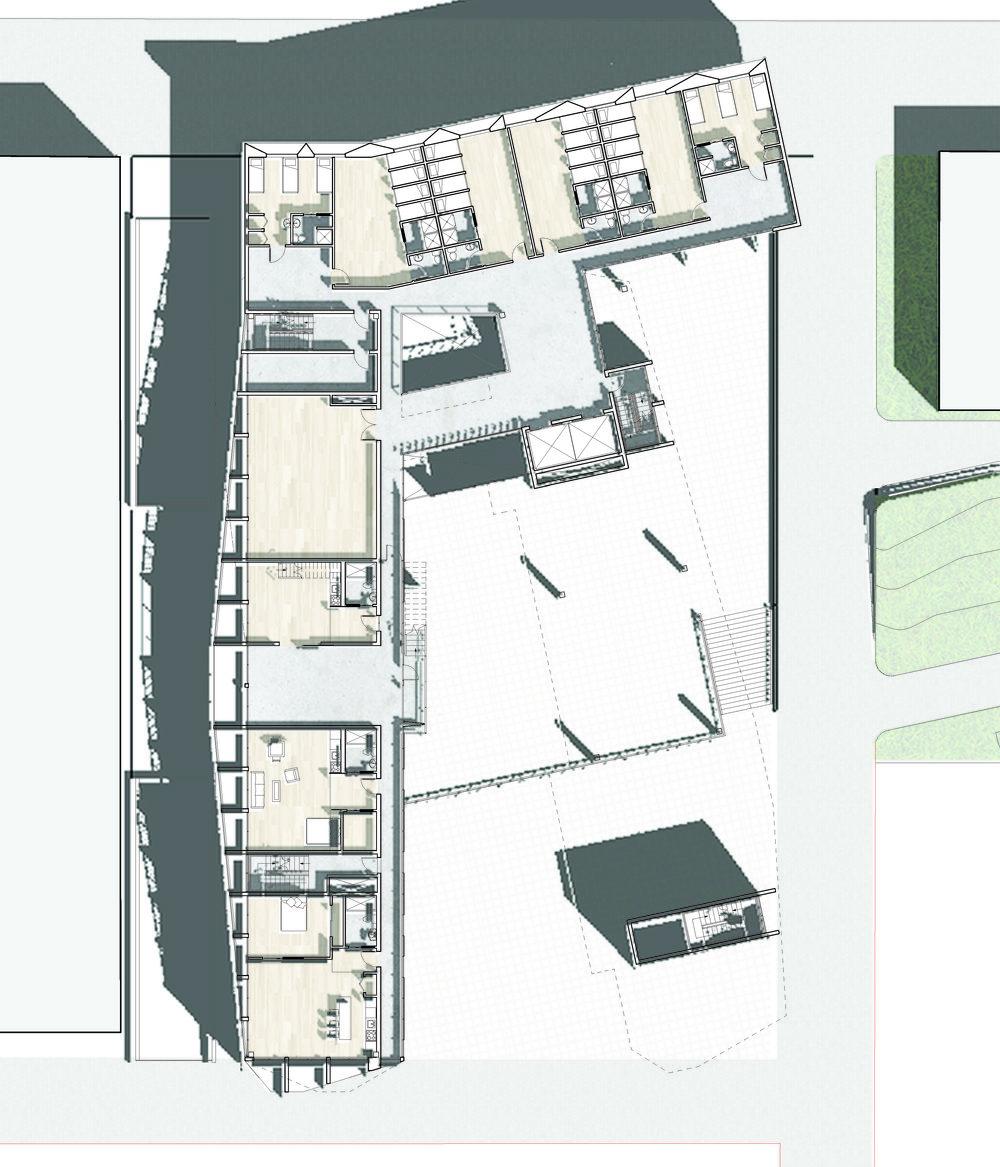 DD_Phase_Central_danfougere138 - Sheet - P3 - Level 3 Floor Plan.jpg