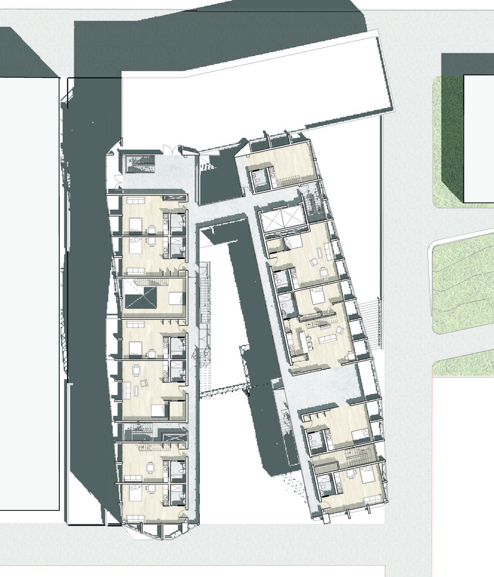 DD_Phase_Central_danfougere138 - Sheet - P4 - Level 4 Floor Plan.jpg