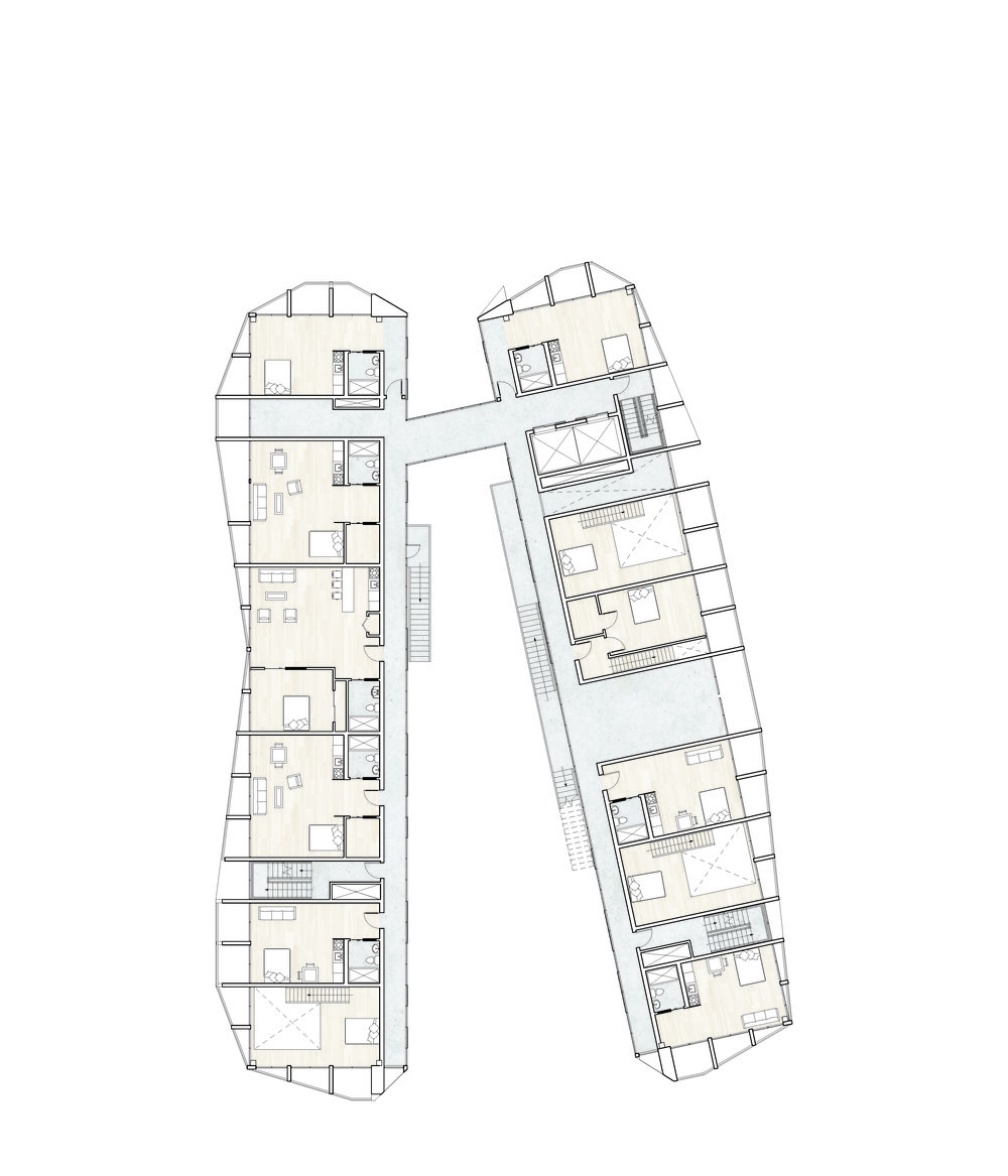 DD_Phase_Central_danfougere138 - Sheet - P4 - Level 11 Floor Plan.jpg