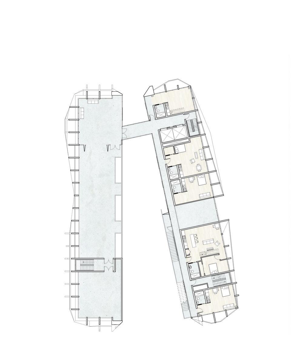 DD_Phase_Central_danfougere138 - Sheet - P4 - Level 12 Floor Plan.jpg