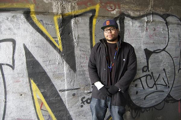 Sacramento Knoxx artist and activist.jpg