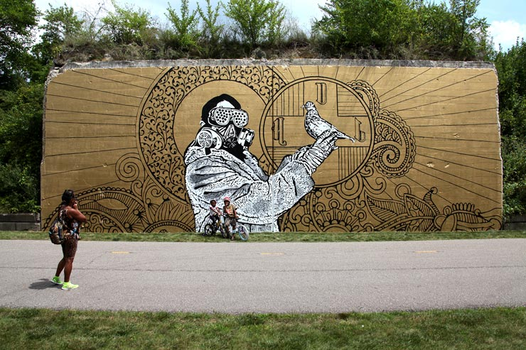 brooklyn-street-art-hdl-corporation-detroit-08-24-14-web.jpg
