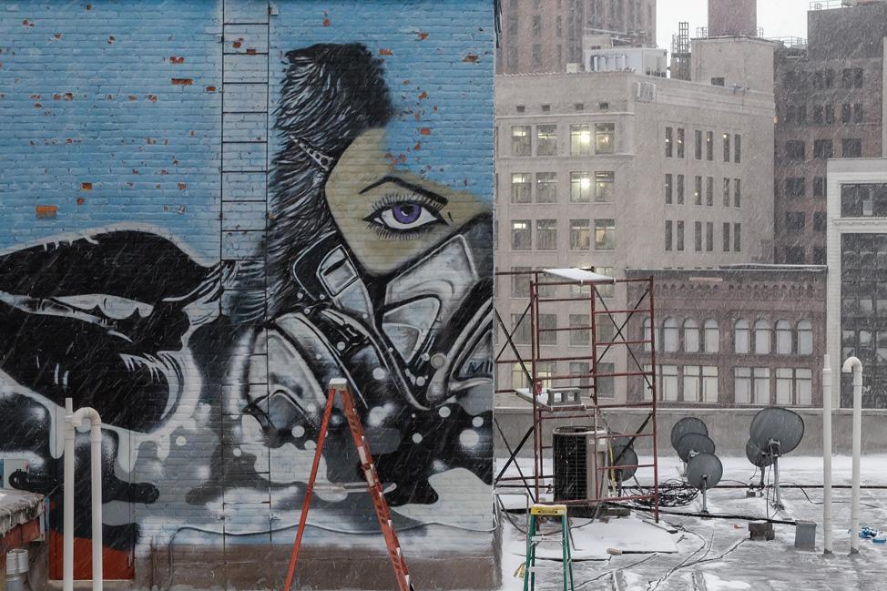 Eye-on-Detroit.jpg