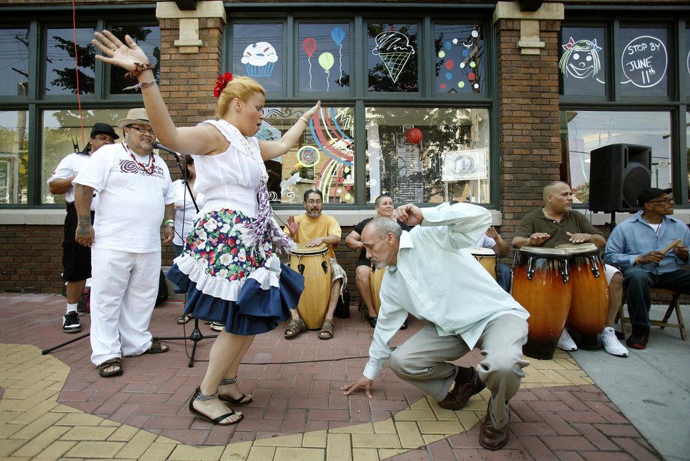 party in Gordon Square.jpg