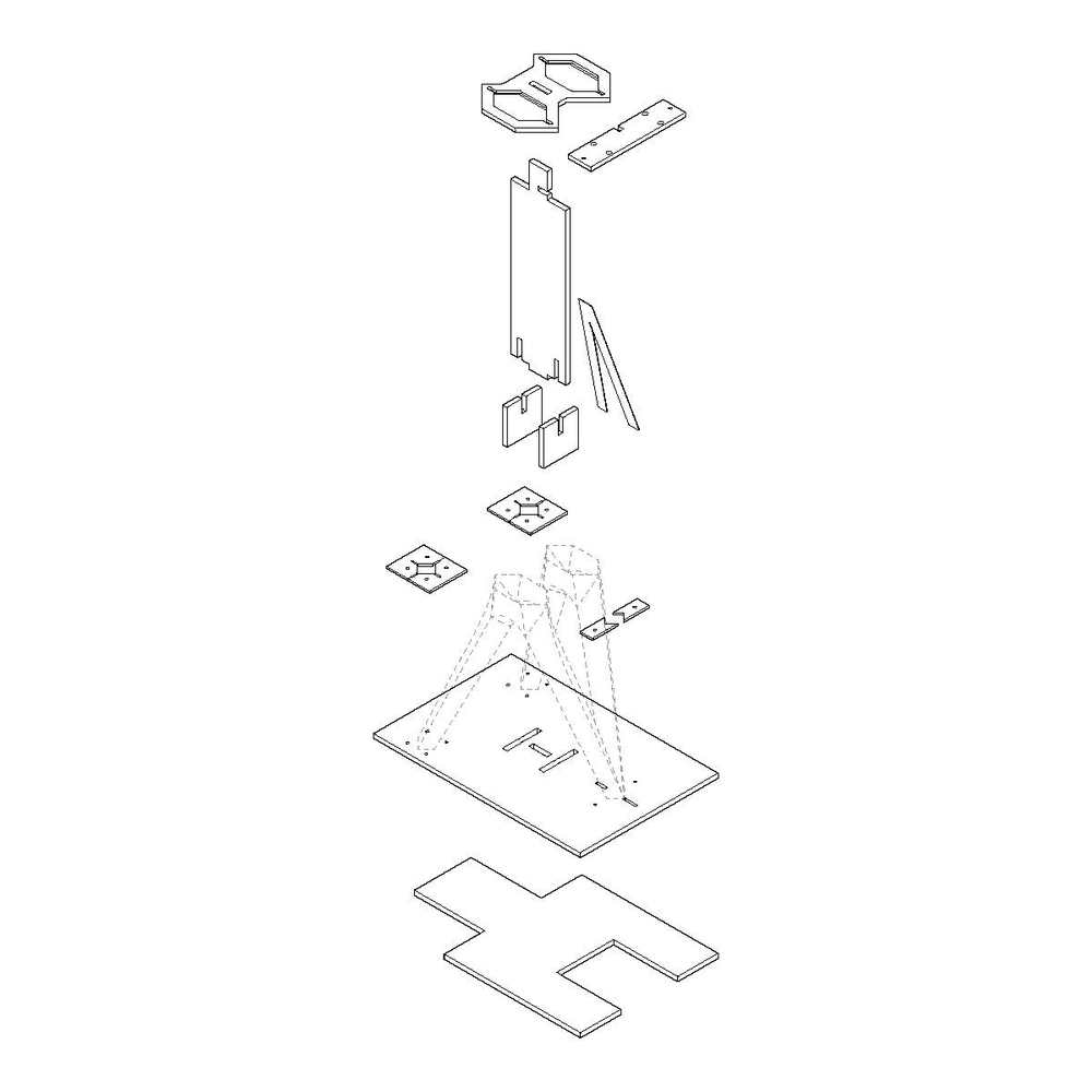 exploded_jig_diagram.jpg