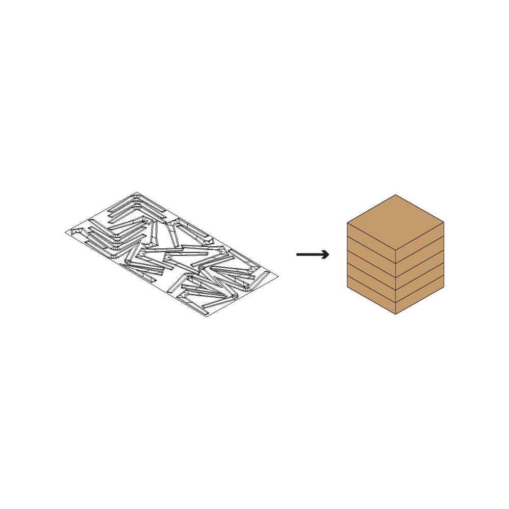 transporation_diagram_01.jpg