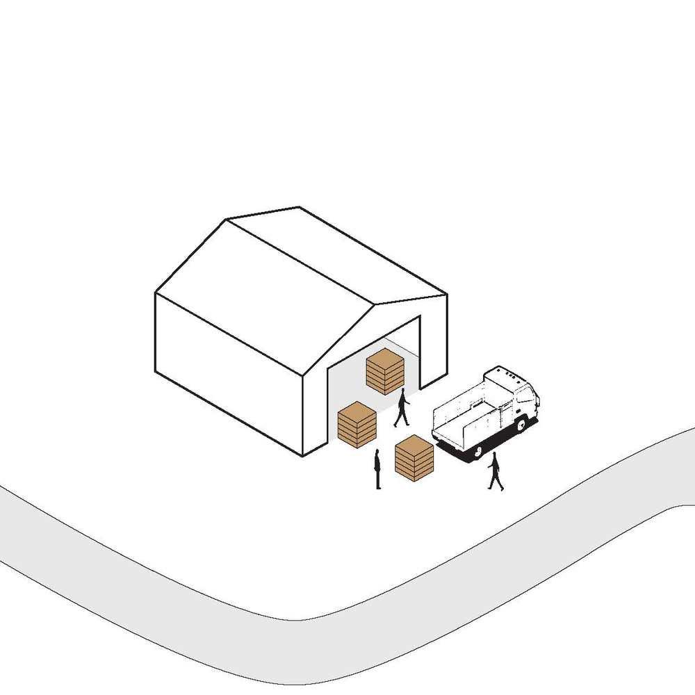 transporation_diagram_02.jpg