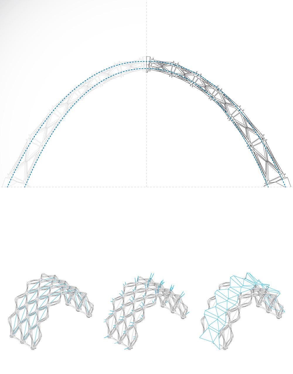 DETAILs - Vault Section.jpg