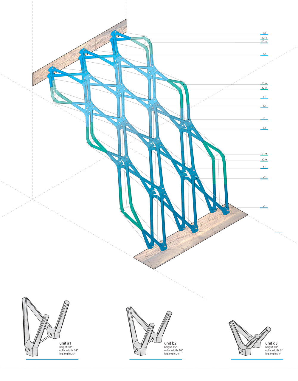 vault_components_final.jpg