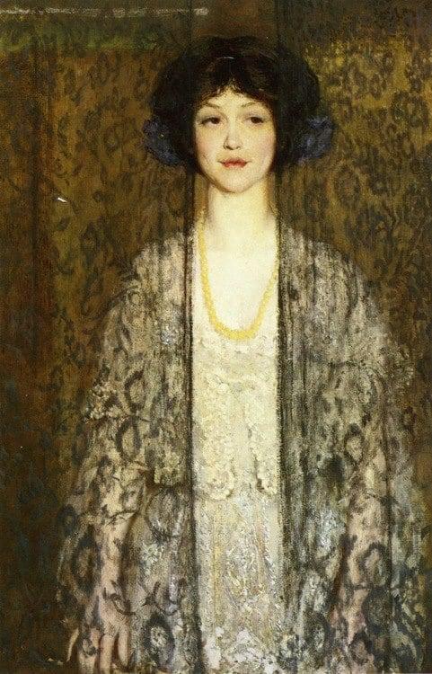 La Donna - Philip Leslie Hale.jpg