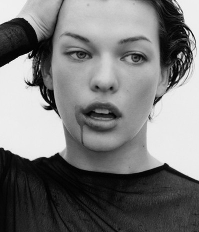 Milla-Jovovich-NYC-1996-Pigmented-Print-on-archaval-paper-Ed.-of-3-P29x37in-or-74x94cm-800x634.jpg