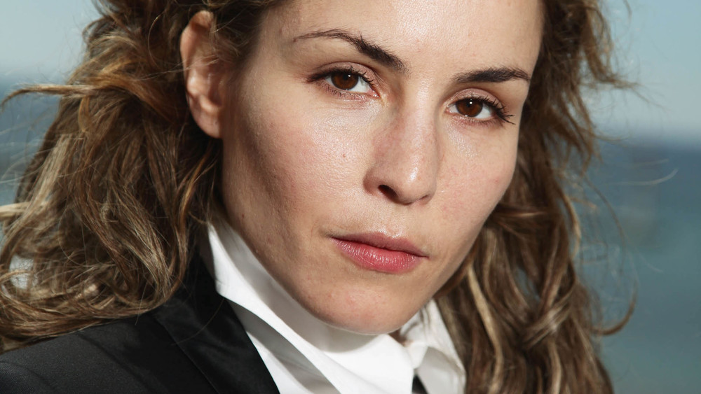 HD-Noomi-Rapace-Wallpapers-01.jpg
