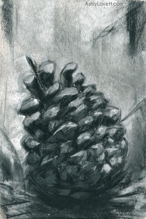 AshlyLovett-pine.jpg