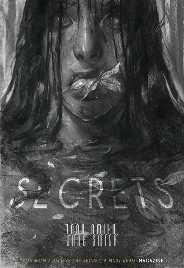 ALovett-Secrets wip 8.jpg