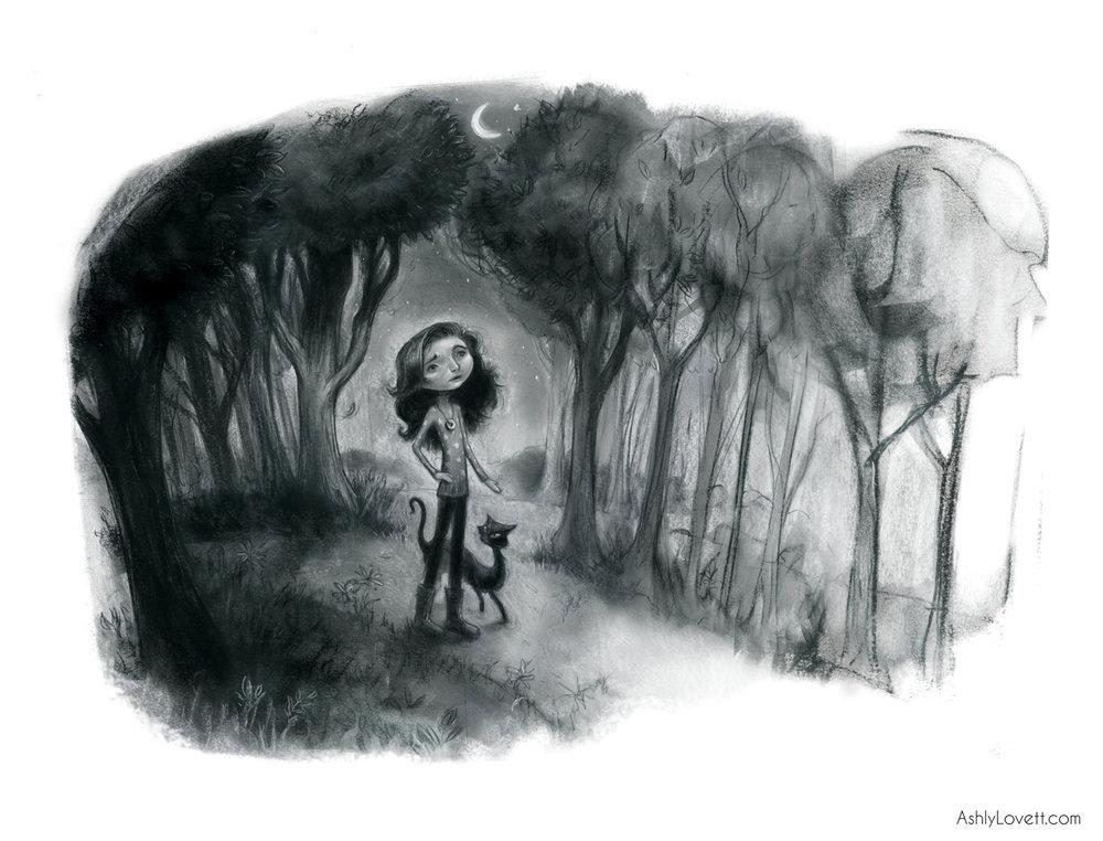 AshlyLovett-CoralineSpot.jpg