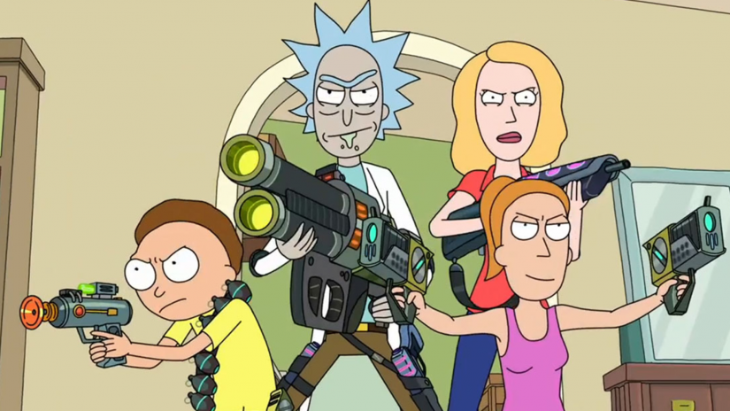 rick-and-morty-season-3.png