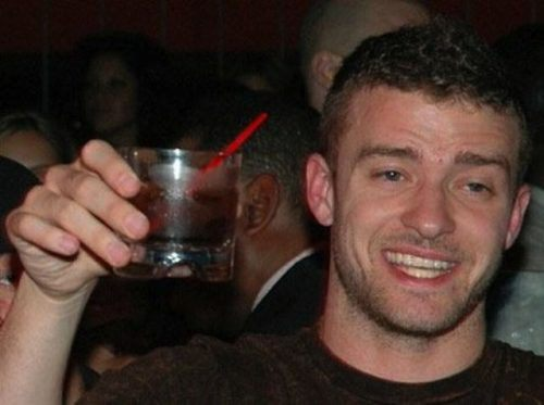 drunk-celebs-wasted-1.jpg
